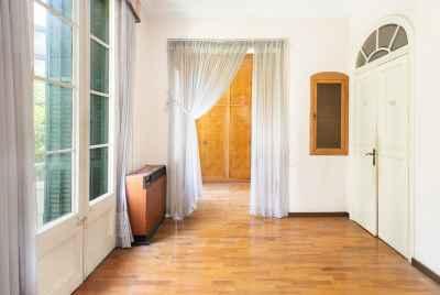 Солнечная квартира в Eixample